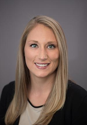 Kerrie Fairweather